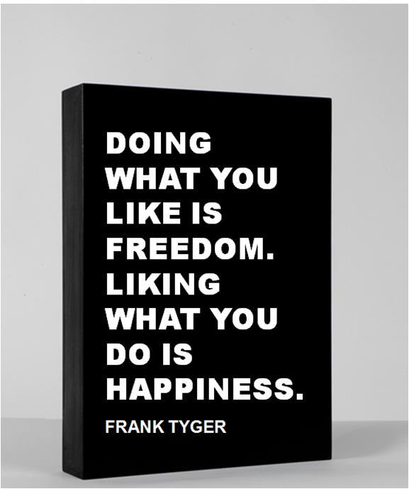 doing-freedom-happiness-inspiration-text-Favim.com-307653