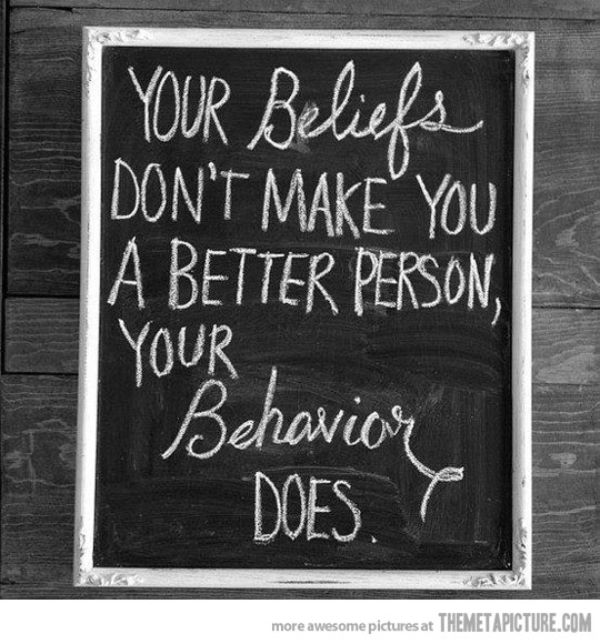 inspirational-quote-beliefs-behavior