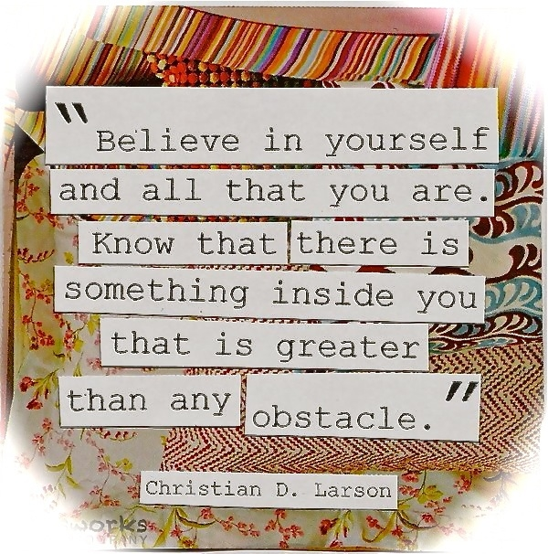 Cute-Inspirational-Quote-Believe-in-Yourself