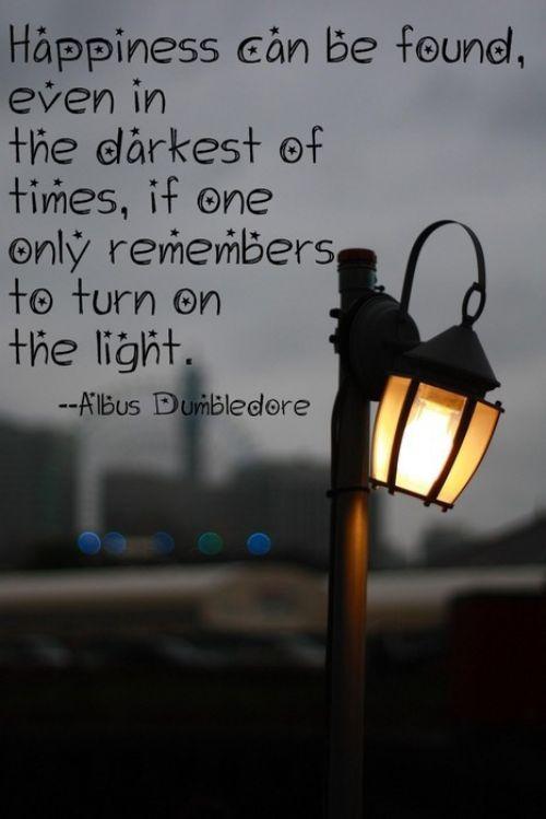 dumbledore-inspiration