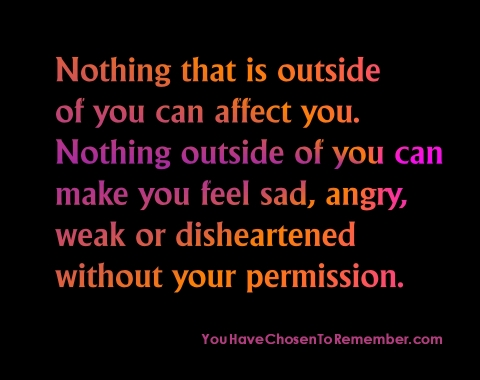 inspirational-quote-8