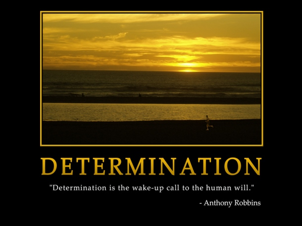 inspirational-quotes-1-61