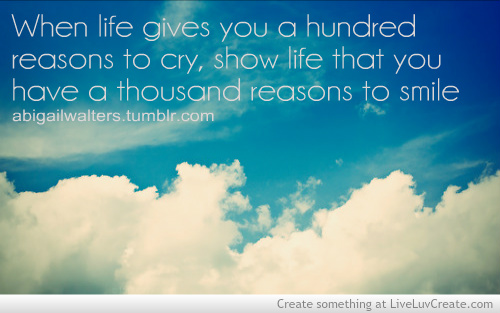 vintage-inspirational-life-advice-cute-Favim.com-595222
