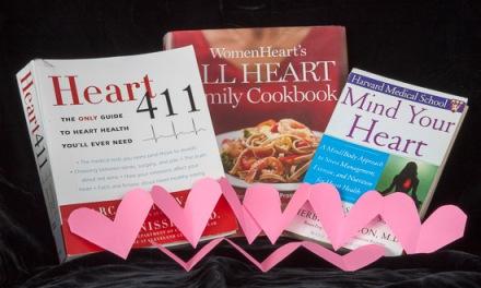 2013-02-07-heart2752