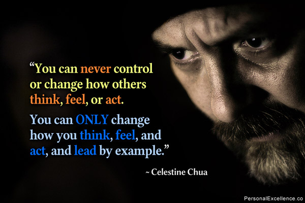 inspirational-quote-things-you-can-control