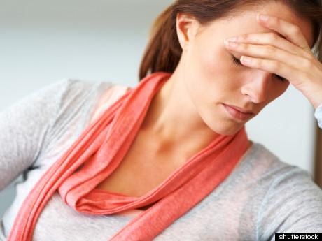 m-STRESS-WOMENS-HEALTH-460x345