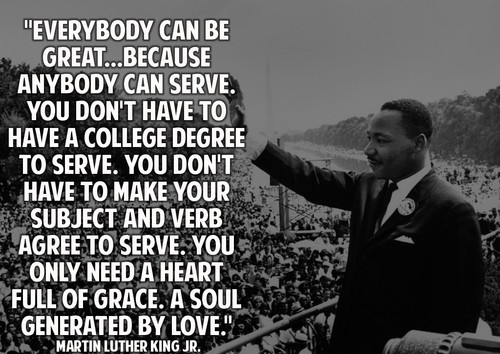 martin-luther-king-jr-inspirational-quotes-sayings