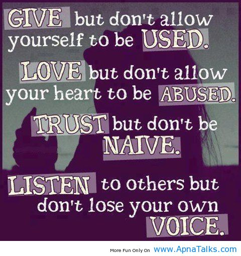 Trust-but-dont-be-naive-inspirational-quotes