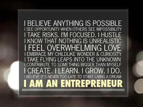 entrepreneur-quote