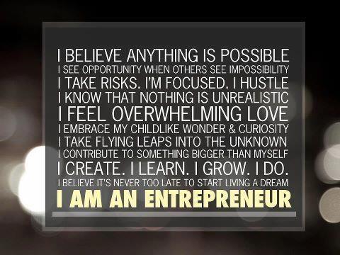 entrepreneur-quote