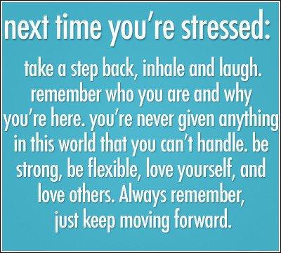 good-sayings-inspirational-quotes-stress-life