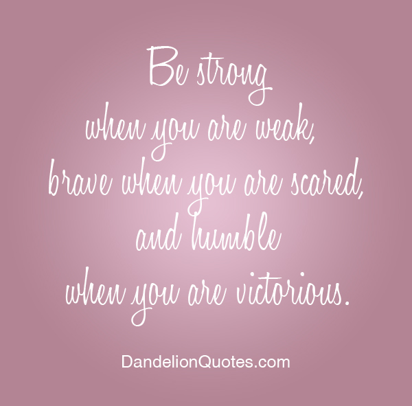 inspirational-motivational-quotes-14