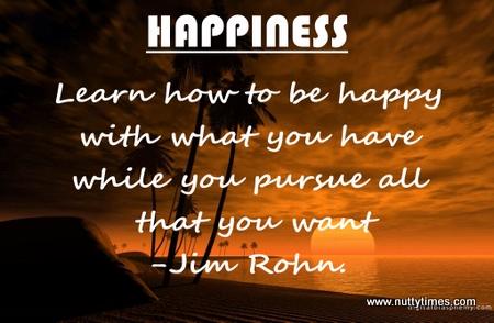 jim-rohn-quotes-on-happiness