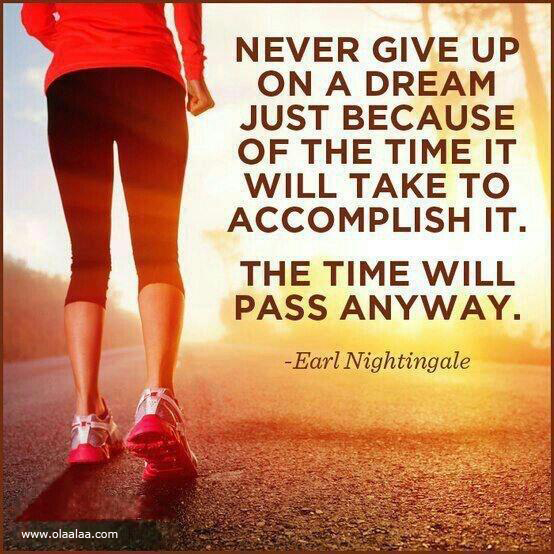 Never-give-up-motivational-thoughts-quotes-dream-earl-nightingale
