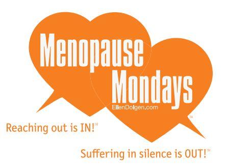 2013-02-24-MenopauseMondaysLOGO