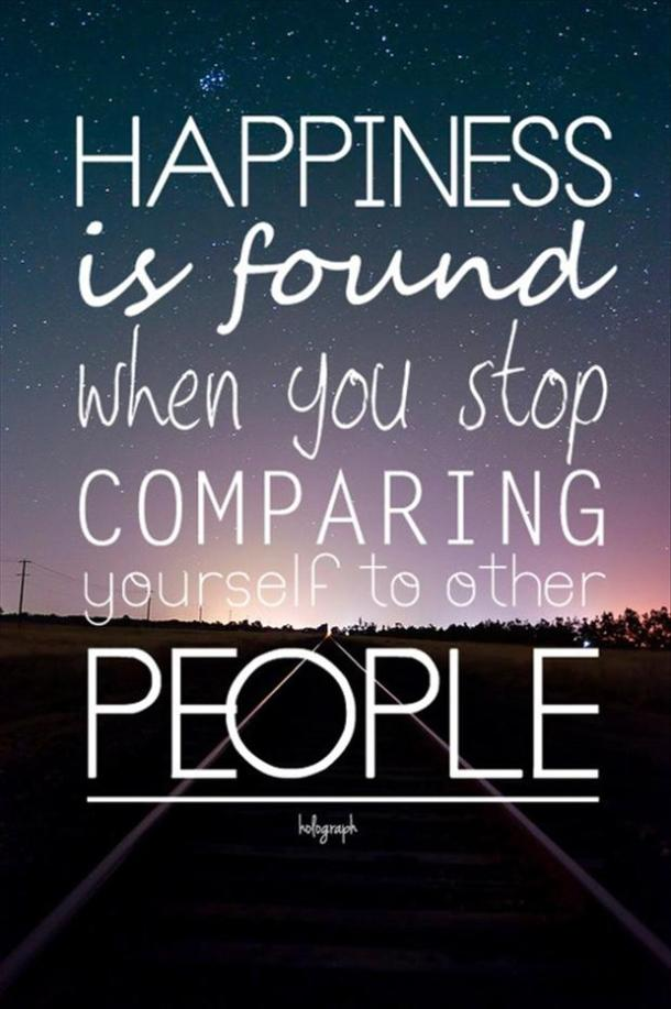 happy-quotes-inspirational-quotes