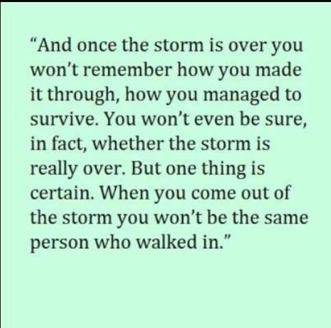 inspirational-motivational-quotes-8