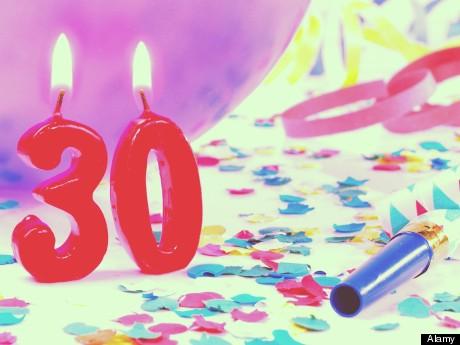 m-30TH-BIRTHDAY-460x345