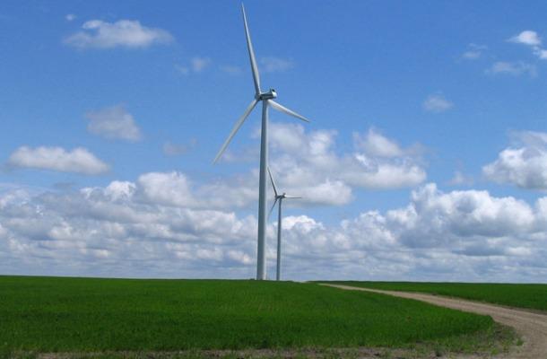 michaelson_greenenergy_post