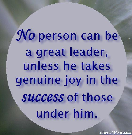 motivational-quotes-wisie