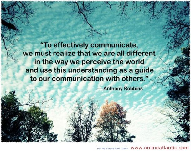 We-are-all-different-in-the-woed-inspirational-quotes