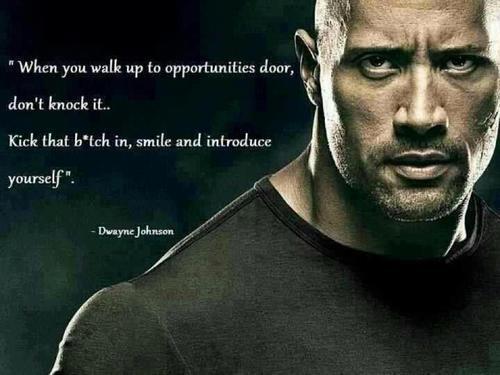 dwayne-johnson-inspirational-quotes