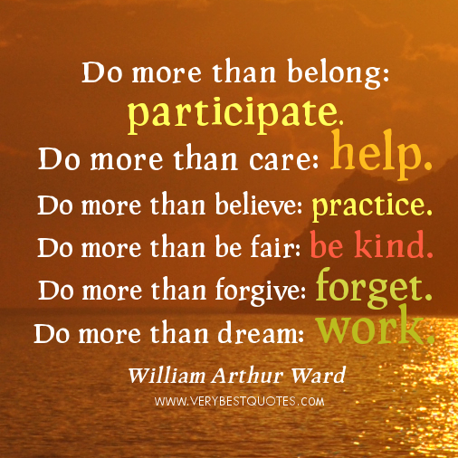 Inspirational-quotes-and-sayings-on-helping-kindness-workingforgiveness