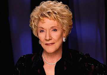 jeanne_cooper_dead_at_84