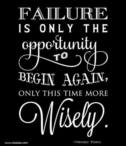motivational-inspirational-quotes-thoughts-nice-henry-ford-failure-apportunity-best-great