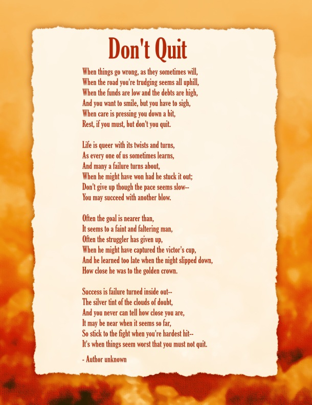 Dont-Quit-Inspirational-Poem-with-Large-picture-pdf.VeryBestQuotes.com_1