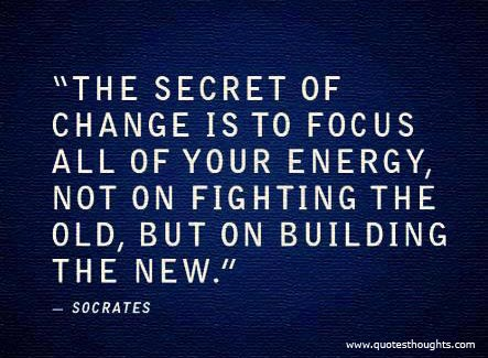 great-motivational-inspirational-quotes-thoughts-socrates-focus-energy ...
