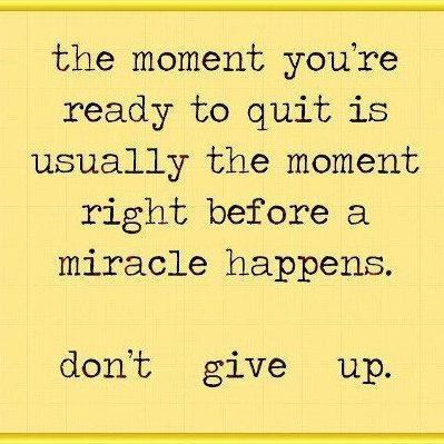 Inspirational-Quotes-Never-give-up