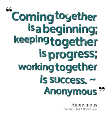 Together-quotes-about-coming-together-together
