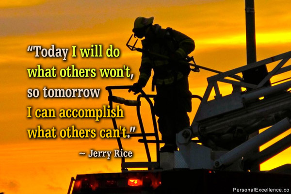 inspirational-quote-today-tomorrow-jerry-rice