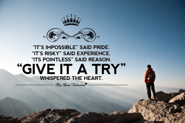 inspirational-quotes-its-impossible-said-pride