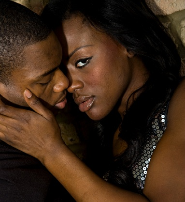 Black-woman-cheating1