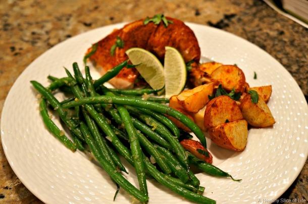 food-rut-redemption-Sunday-dinner