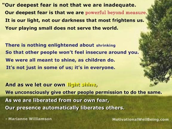 inspiring-quotes