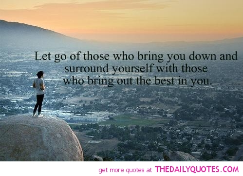 let-go-quote-beautiful-photography-sayings-quotes-friends-quotes-inspirational-pictures-pics