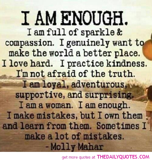 molly-mahar-quote-women-female-quotes-sayings-pictures-pics