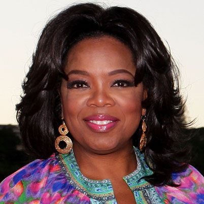Oprah-Winfrey-9534419-3-402