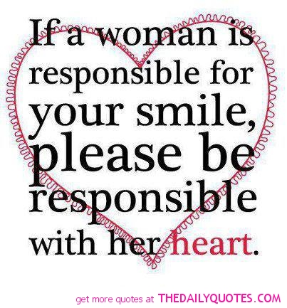 women-smile-heart-love-quotes-pictures-pics