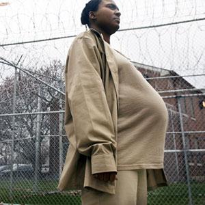 0612-pregnant-women-risk-mdn