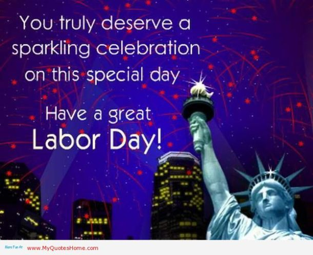 2012-Labor-Day-Greeting-Card