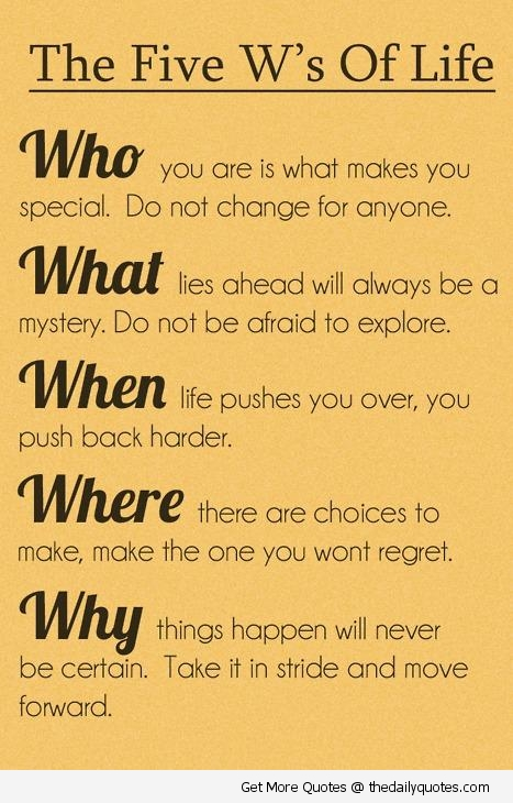 life-quote-sayings-pictures