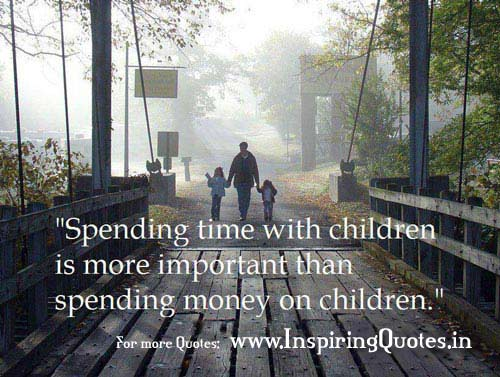 Parents-Children-Love-Quote-Images-Wallpapers