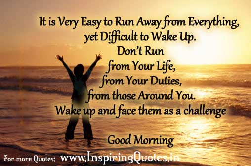 Inspirational-Good-Morning-Thoughts-and-Quotes