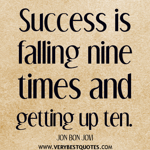 inspirational-success-quotes-Success-is-falling-nine-times-and-getting-up-ten
