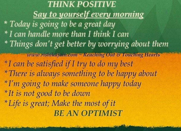 inspirational_quotes_about_positive_thinking