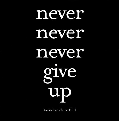 M93Never-Give-Up-Winston-Churchill-Posters